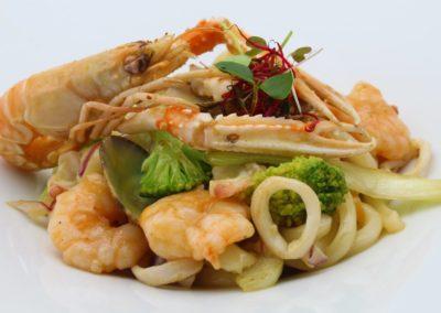 canonica-treviglio-ristorante-giapponese-sishi-fusion