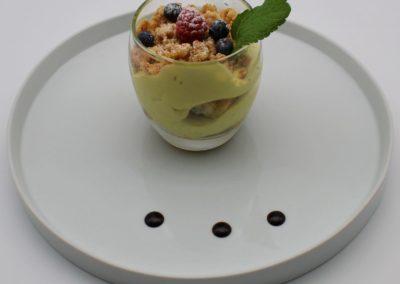 casanostra-dessert12