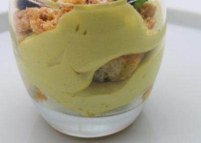 casanostra-dessert3