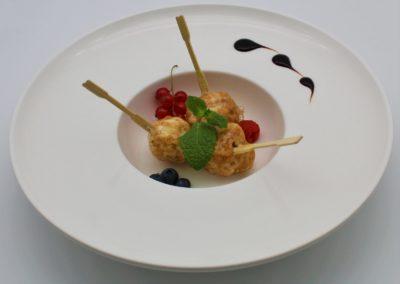casanostra-dessert4