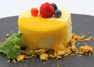 casanostra-dessert6