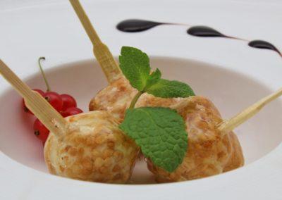 casanostra-dessert7