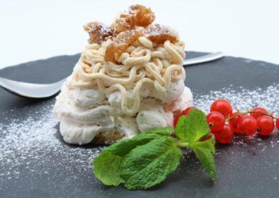 casanostra-dessert8