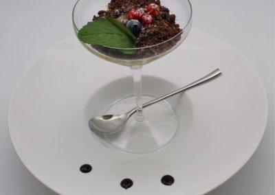 casanostra-dessert9