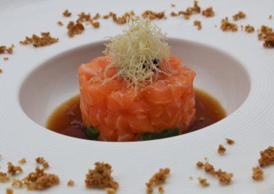 fusion-ristornate-giapponese
