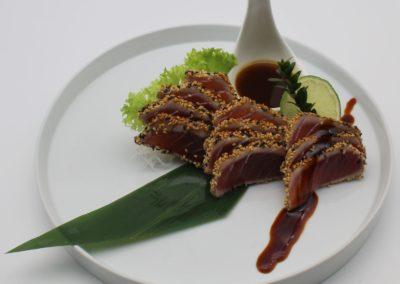 fusion-sirtorante-sushi-cassano-dadda