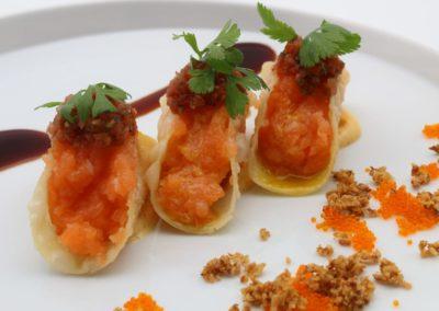 fusion-sushi-ristorante-treviglio-canonica-bergamo