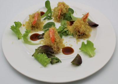giapponese-fusion-restaurant-canonica-trebviglio-bergamo