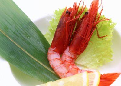japan-sushi-provincia-di-bergamo