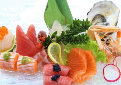 miglior-ristorante-sushi-provincia-di-bergamo