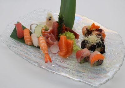 pesce-crudo-treviglio