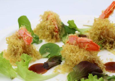 ristorante-asiatico-fusion-canonica