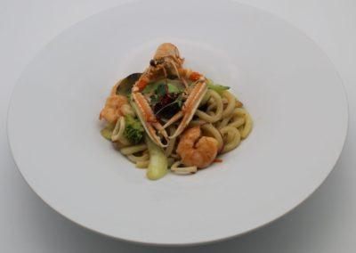 ristorante-fusion-giapponese-bergamo-canonica-treviglio