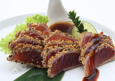ristorante-fusion-sushi-treviglio-bergamo-canonica