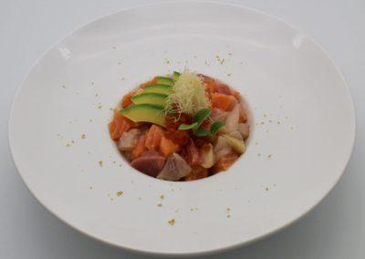 ristorante-giapponese-fusion-bergamo