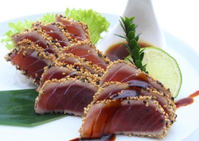 ristorante-pesce-crudo-provincia-di-bergamo