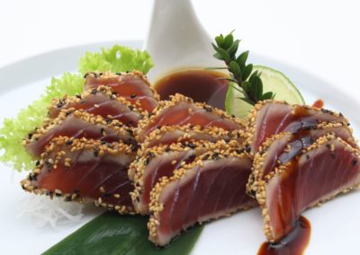 ristorante-sushi-bergamo