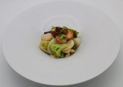 ristorante-sushi-casanosta