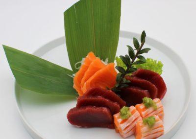 sushi-canonica