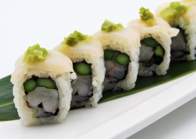sushi-canonica-cassano-dadda