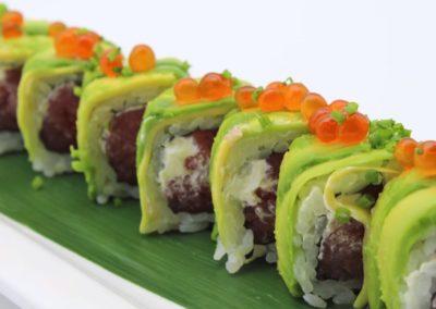 sushi-ordine-online-provincia-di-bergamo
