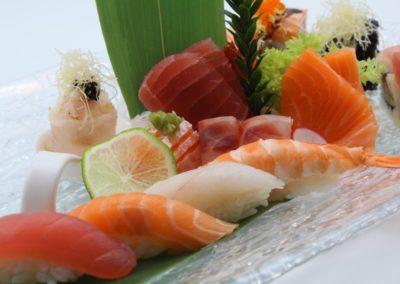 sushi-restaurant