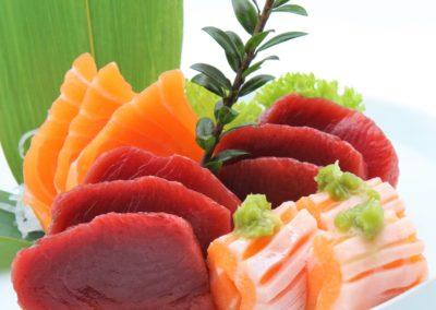 sushi-restaurant-treviglio-bergamo