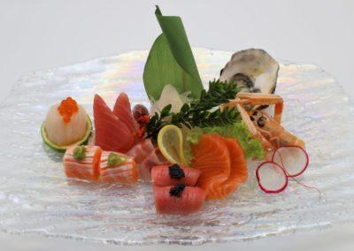 sushi-roll-provincia-di-bergamo
