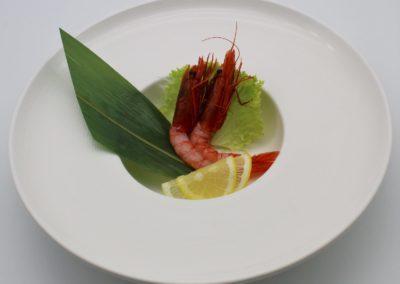 sushi-sashimi-adda