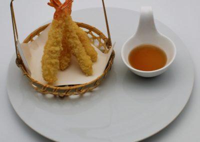 sushi-trevigio-top