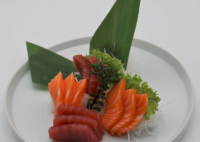 sushi-vaprio-dadda-milano