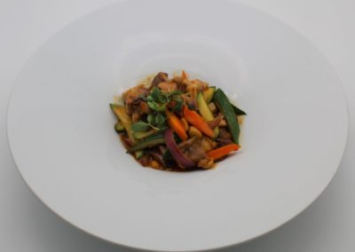 treviglio-ritorante-giapponese-fusion-sushi
