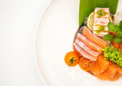 sushi restaurant trezzo sull'adda