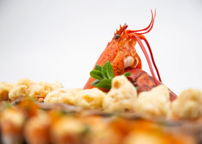 sushi take away provincia di bergamo